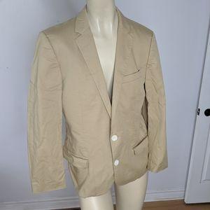 Hugo boss - jacket blazer